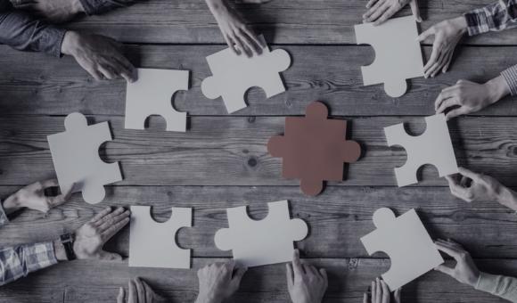 Ein essenzieller Bestandteil der Unternehmensführung – und doch oft außer Acht gelassen: Das Nachfolgemanagement