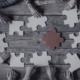Ein Sprungbrett für die Zukunftsfähigkeit: Das systematische Nachfolgemanagement