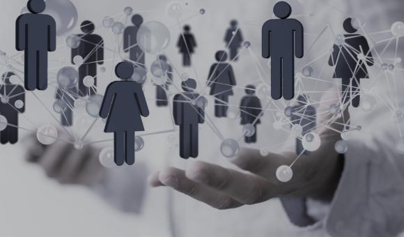 Macht mittelständische Unternehmen stark: eine aktive Personalabteilung