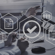 Struktur und Transparenz: Compliance