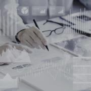 Wie das richtige Liquiditätsmanagement vor Zahlungsunfähigkeit schützen kann