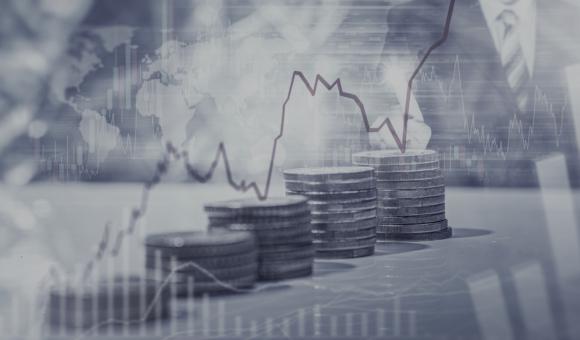 Liquiditätssteuerung und -planung sind ein Muss – und eröffnen Chancen