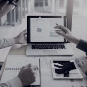 Pünktlichkeit: Eine Finanzplanung implementieren, die jederzeit alle Rechnungen im Blick hat