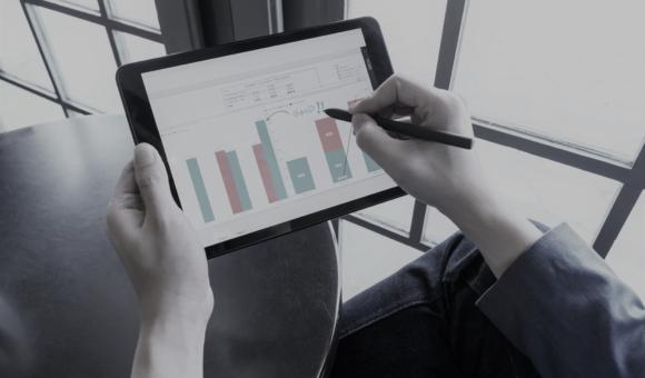 Digitalisierung des Cash-Flow-Managements: Vor dem Liquiditätsengpass handeln