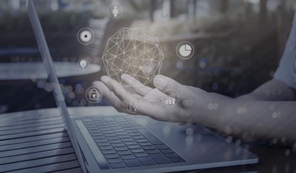 Digitalisierung – Ein Begriff mit vielen Bedeutungen oder ein inhaltsloses Modewort?