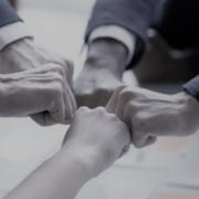 Onboarding: Wie Sie schnell von neuen Mitarbeitenden profitieren – und sie langfristig fürs Unternehmen gewinnen