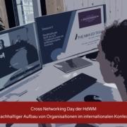 Ann-Katrin Hardenberg_THE MAK´ED TEAM_Aufbau von Organisationen im internationalen Kontext